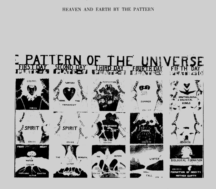 Image:Page 30 - Heaven And Earth By The Pattern.jpg